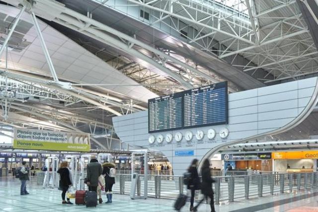 aeroporto-francisco-sa-carneiro-fielmuro