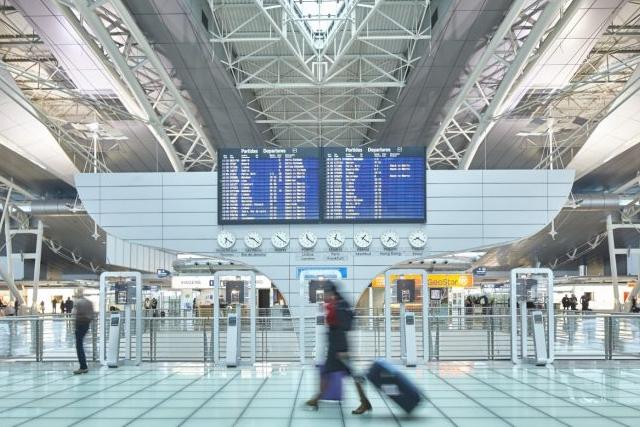 aeroporto-porto-fielmuro